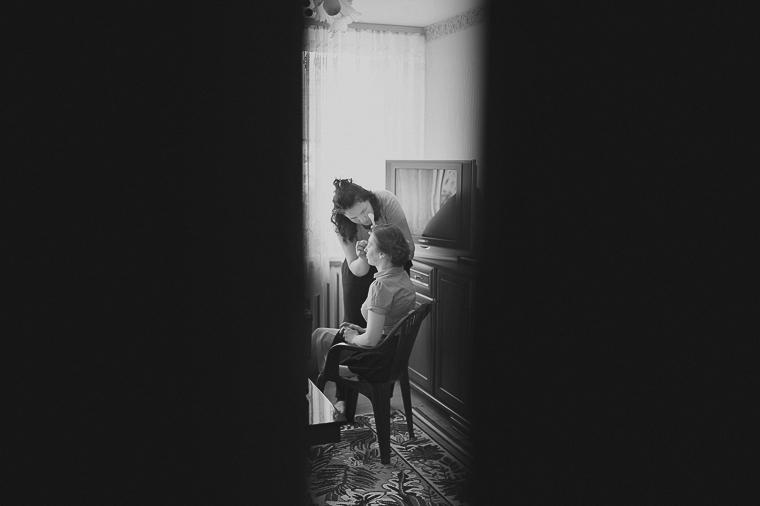 fotografia-slubna-05