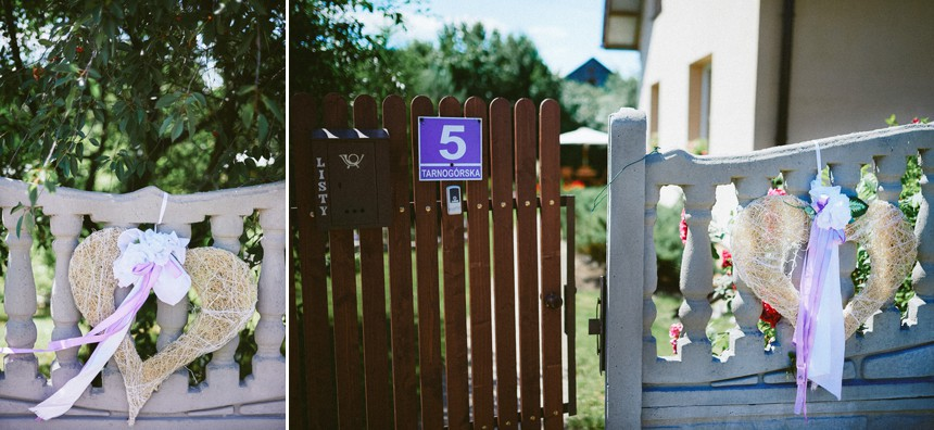 01-fotografia-slubna-katowice