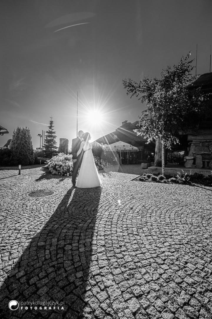 Plener ślubny – zapowiedź….